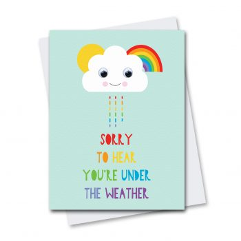 607-Get-well-Soon-Card-by-Stripey-Cats