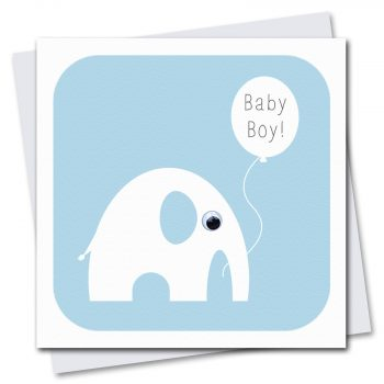 612-Baby-Boy-Childrens-Birthday-Card-by-Stripey-Cats