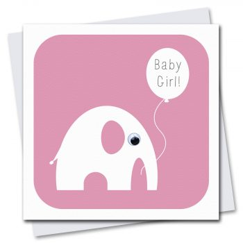 614-Baby-Girl-Childrens-Birthday-Card-by-Stripey-Cats