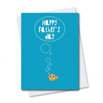 623-Happy-Father's-Day-Goldfish-Card-by-Stripey-Cats