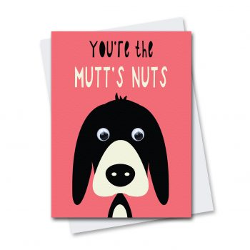 625-Mutts-Nuts-Birthday-Card-by-Stripey-Cats