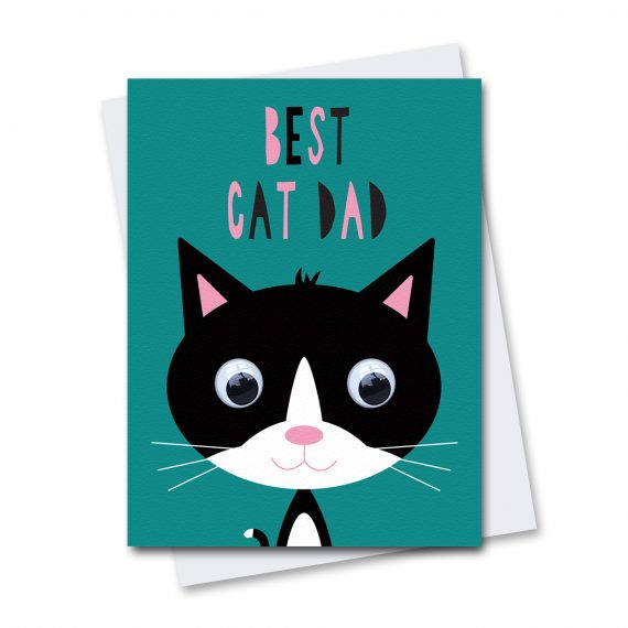 628-Best-Cat-Dad-Birthday-Card-from-the-Cat-by-Stripey-Cats
