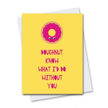 634-Doughnut-Thinking-of-You-Card-by-Stripey-Cats