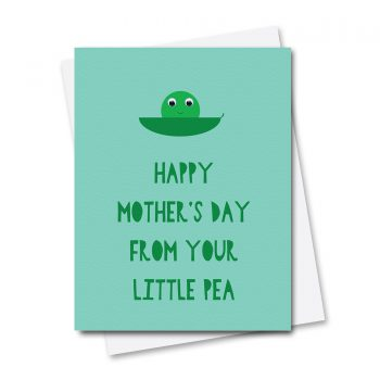 636-Little-Pea-mothers-day-Card-by-Stripey-Cats