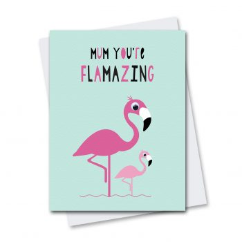 639-Flamazing-Mum-Birthday-Card-by-Stripey-Cats