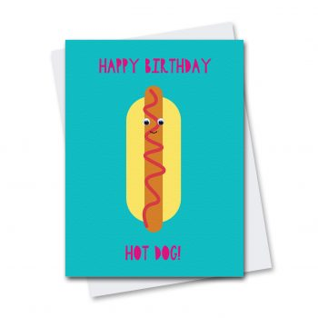 650-Happy-Birthday-Hot-Dog-Card-by-Stripey-Cats