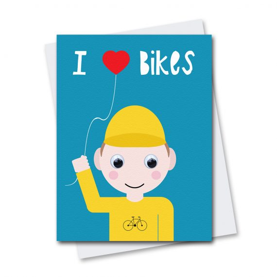 652-I-Love-Bikes-Birthday-Card-by-Stripey-Cats