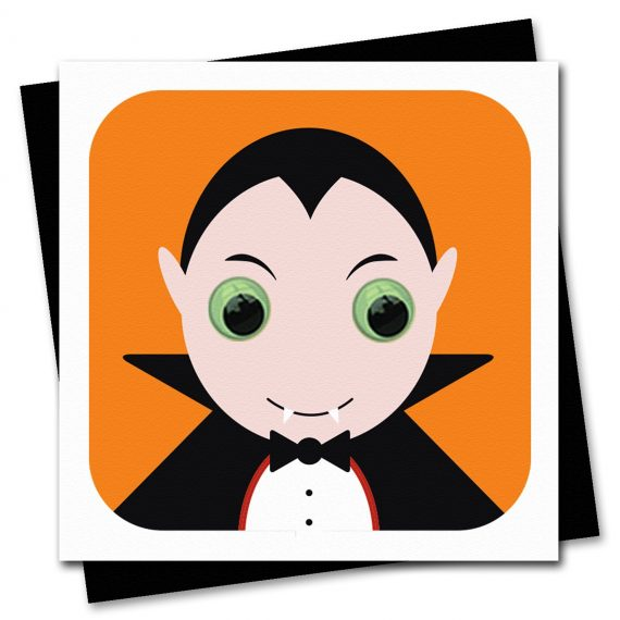 666-Dracula-Childrens-Halloween-Card-by-Stripey-Cats