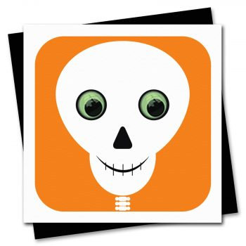 671-Skelly-Skeleton-Childrens-Halloween-Card-by-Stripey-Cats