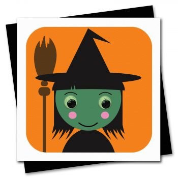 672-Winnie-Witch-Childrens-Halloween-Card-by-Stripey-Cats