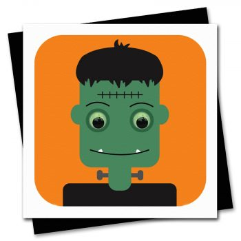 674-Frankenstein-Childrens-Halloween-Card-by-Stripey-Cats