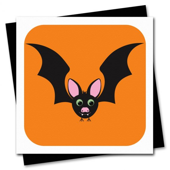 988-Val-Vampire-Bat-Childrens-Halloween-Card-by-Stripey-Cats