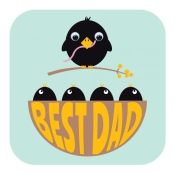 Father's-day-best-dad