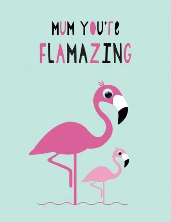 mothers-day-flamazing-card