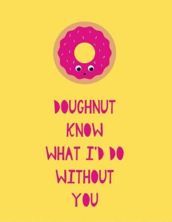 doughnut-know-what-i'd-do-without-you-friendship-thank-you-stripey-cats