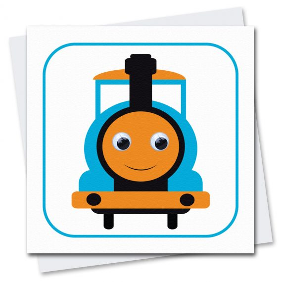 400-Stevie-Steam-Train-Childrens-Birthday-Card-by-Stripey-Cats