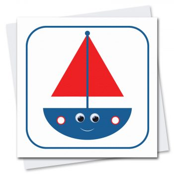 405-Bertha-Boat-Childrens-Birthday-Card-by-Stripey-Cats