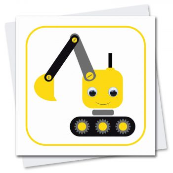 406-Dillan-Digger-Childrens-Birthday-Card-by-Stripey-Cats