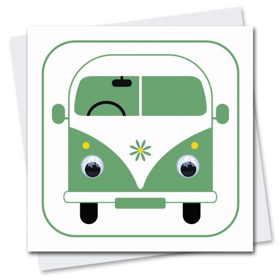 410-Carrie-Campervan-Childrens-Birthday-Card-by-Stripey-Cats