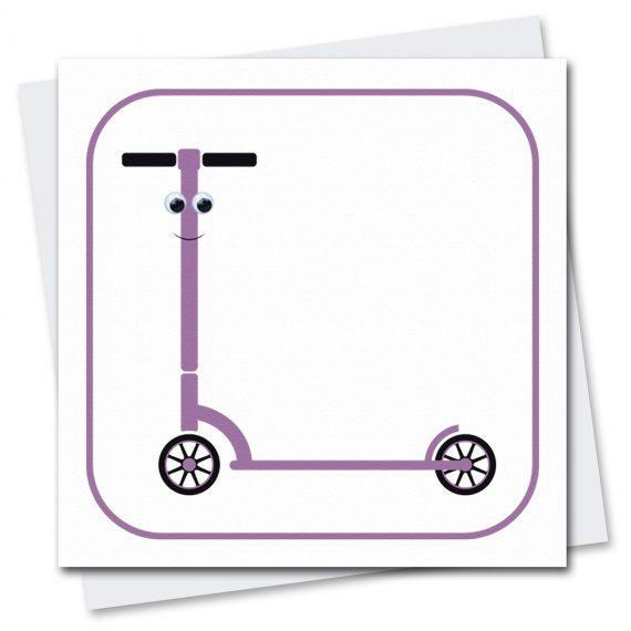 411-Scott-Scooter-Childrens-Birthday-Card-by-Stripey-Cats