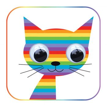 stripey-cats-rainbow-cat-greetings-card-wobbly-eyes