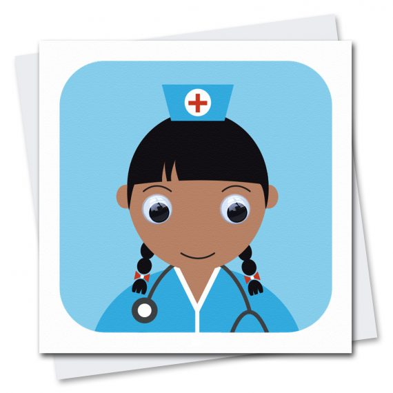 NHS-Nurse-Thinking-of-You-Card