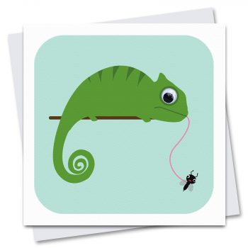 005-Couch-Chameleon-Childrens-Birthday-Card-by-Stripey-Cats
