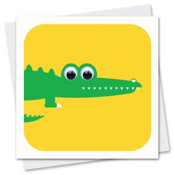 012-Cain-Crocodile-Children's-Birthday-Card-by-Stripey-Cats
