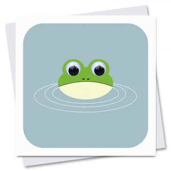 020-Francis-Frog-Blue-Children's-Birthday-Card-by-Stripey-Cats
