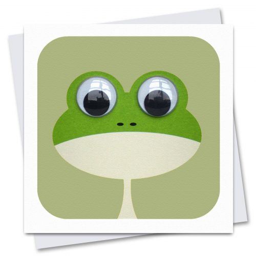 020-Francis-frog-green-Children's-Birthday-Card-by-Stripey-Cats