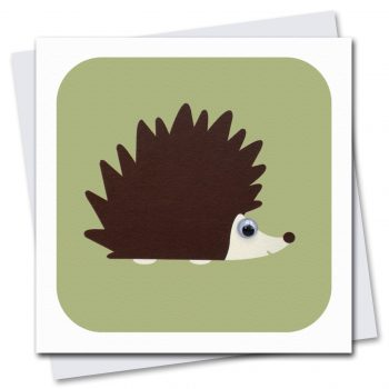 024-Hetty-Hedgehog-Children's-Birthday-Card-by-Stripey-Cats