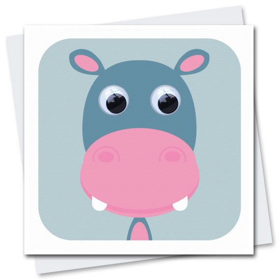 026-Herman-Hippo-Blue-Children's-Birthday-Card-Stripey-Cats