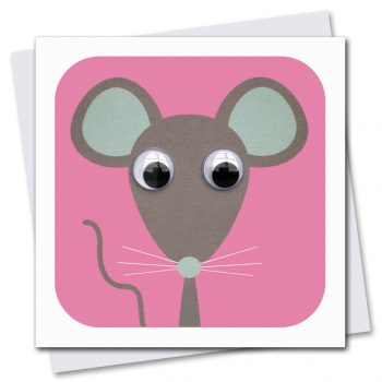 035-Minty-Mouse-Birthday-Card-by-Stripey-Cats