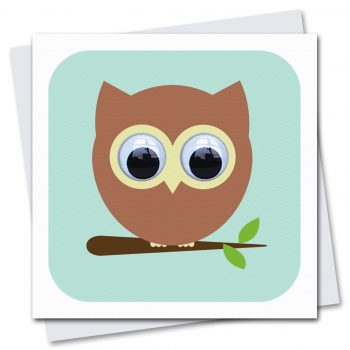 038-Osbert-Owl-Birthday-Card-by-Stripey-Cats