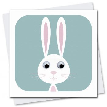 048-Ridley-Rabbit-Children's-Birthday-Card-Stripey-Cats