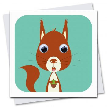 049-Pip-Squirrel-Children's-Birthday-Card-by-Stripey-Cats