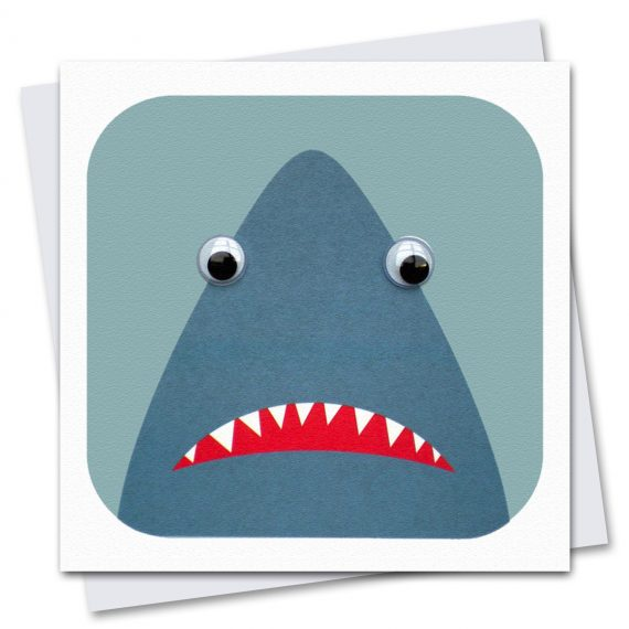 051-Sherman-Shark-Children's-Birthday-Card-by-Stripey-Cats