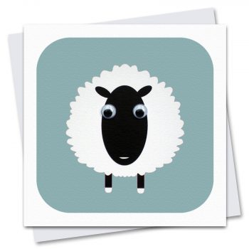 053-Sheldon-Sheep-Blue-Children's-Birthday-Card-by-Stripey-Cats