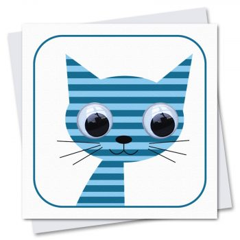 059-Sammy-Stripey-Cat-Blue-Children's-Birthday-Card-by-Stripey-Cats