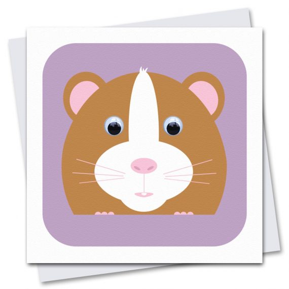 077-Holly-Hamster-Children's-Birthday-Card-by-Stripey-Cats