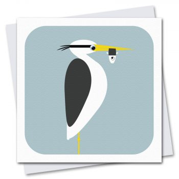 084-Helen-Heron-Children's-Birthday-card-by-Stripey-Cats