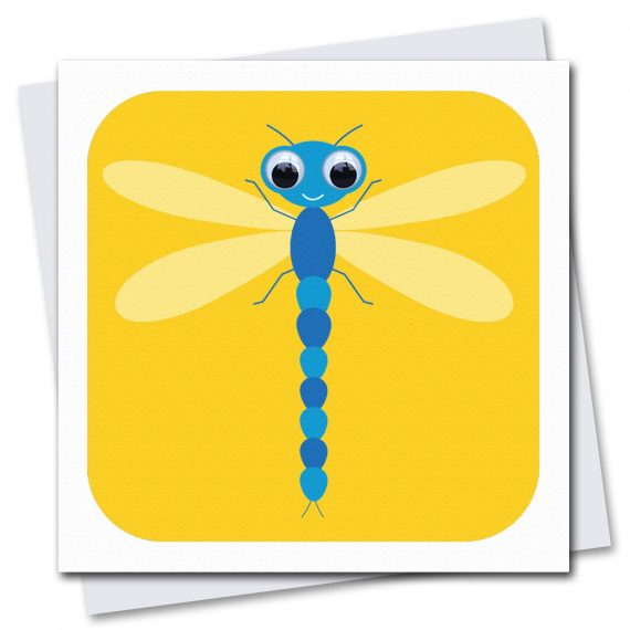 096-Derek-Dragonfly-Children's-Birthday-Card-by-Stripey-Cats