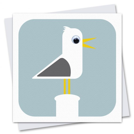 099-Sally-Seagull-Childrens-Birthday-Card-by-Stripey-Cats