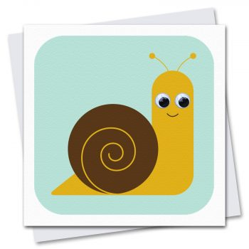101-Sandy-Snail-Birthday-Card-by-Stripey-Cats