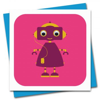 200-Robot-Rosie-Childrens-Birthday-Card-by-Stripey-Cats