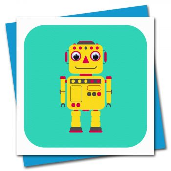 202-Robot-Ray-Childrens-Birthday-Card-by-Stripey-Cats