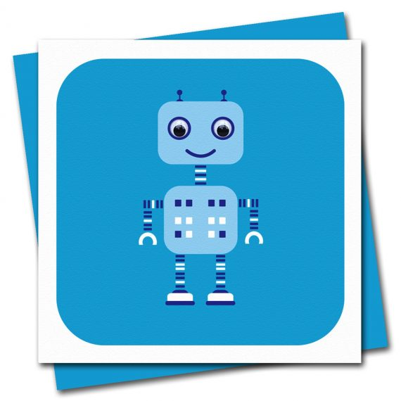 203-Robot-Rulo-Childrens-Birthday-Card-by-Stripey-Cats