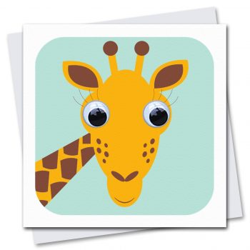 21-Georgie-Giraffe-Children's-Birthday-Card-by-Stripey-Cats
