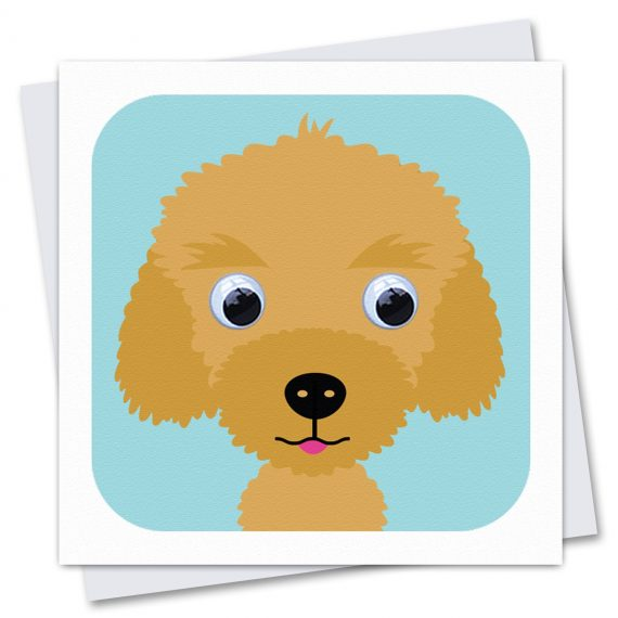 233-Coco-Cockerpoo-Childrens-Birthday-Card-by-Stripey-Cats