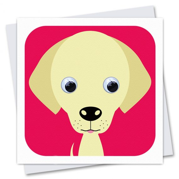 234-Larry-Labrador-Childrens-Birthday-Card-by-Stripey-Cats